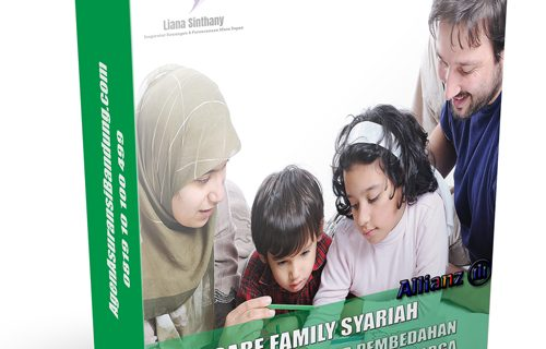 FLEXI CARE FAMILY SYARIAH