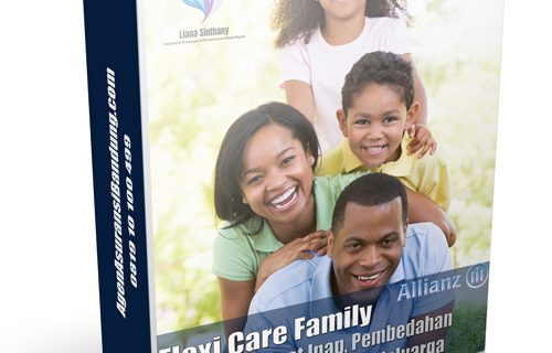 FLEXI CARE FAMILY