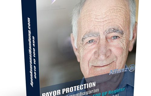 PAYOR PROTECTION