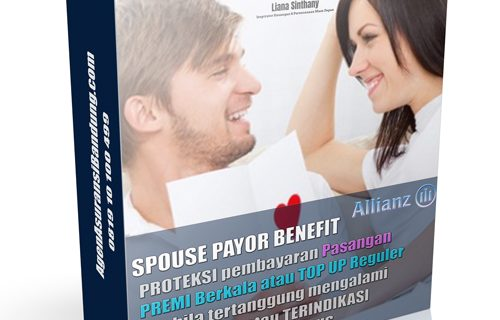 SPOUSE PAYOR BENEFIT