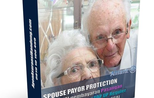 SPOUSE PAYOR PROTECTION