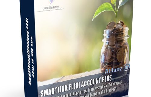 SMARTLINK FLEXI ACCOUNT PLUS