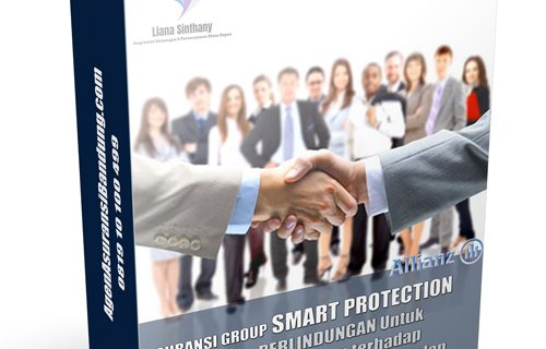 Smart Protection GROUP