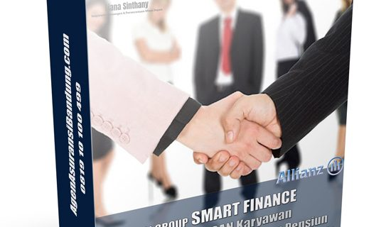 Smart Finance GROUP